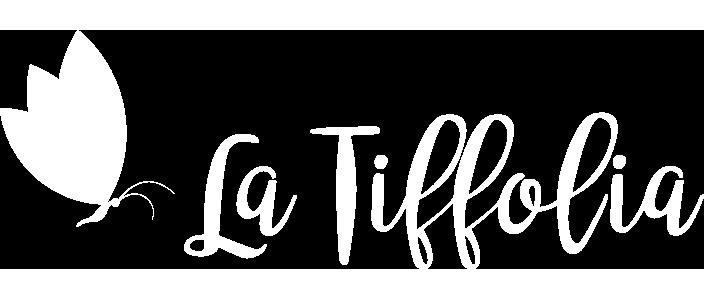 Coiffure & Bien-être